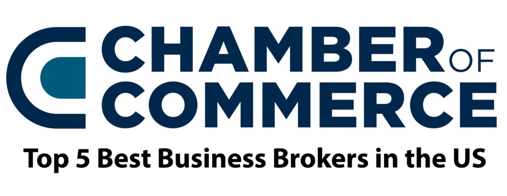 chamber-of-commerce-top 5 business brokers