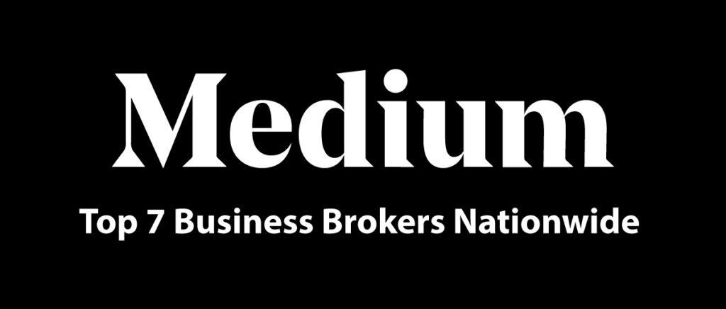 medium-top 7 business-brokers