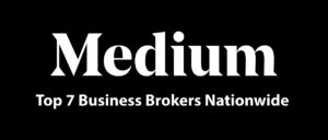 medium-top 7 business-brokers