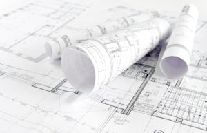 Buy an architecture and planning company.