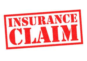 Buy an insurance claim processing company.