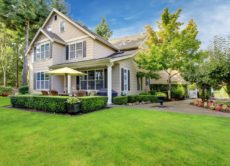 home builder company for sale in maine
