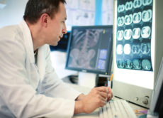 Neuropsychology Medical Practice for sale in NYC