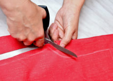 Apparel Manufacturing Company for sale in New Jersey