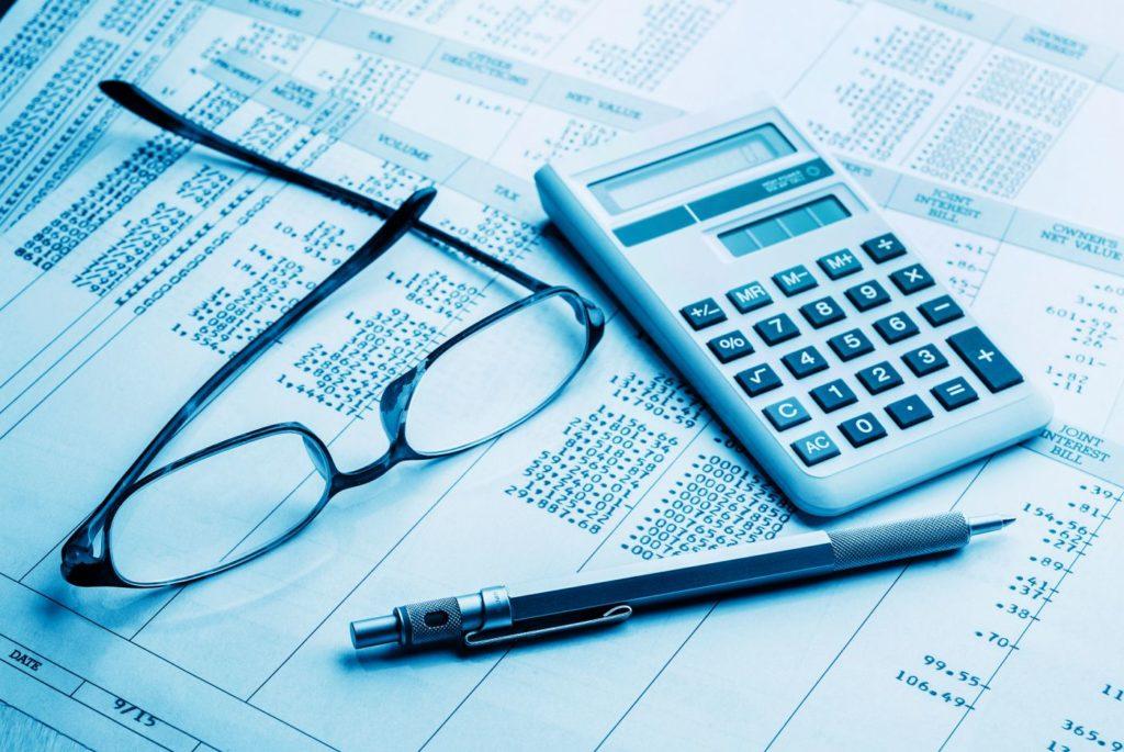 Business Sale checklist