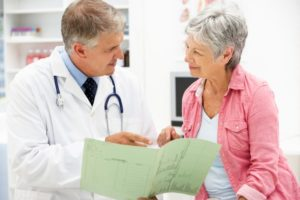 Internal Medicine Practice for sale Boston MA