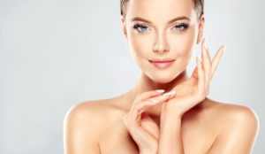 Cosmetic Surgery Practice sold in New York