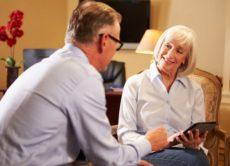 Mental Healthcare practice for sale western Pennsylvania