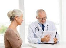 Cardiology Practice for sale Raleigh North Carolina