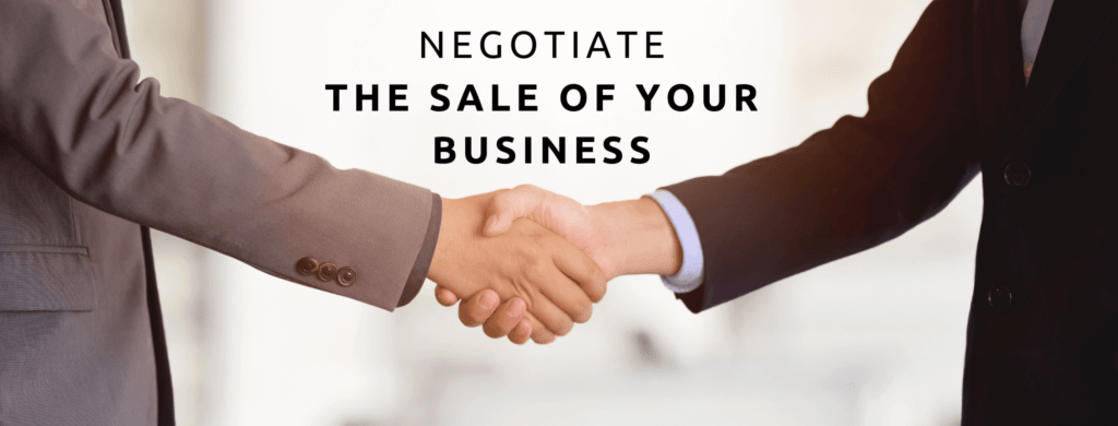 why should I hire a business