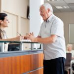How to sell an urgent care center