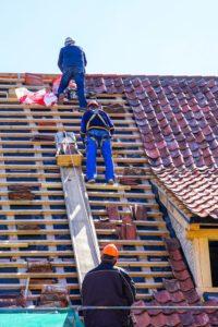 Roofing & Restoration business for sale in Huntsville Alabama