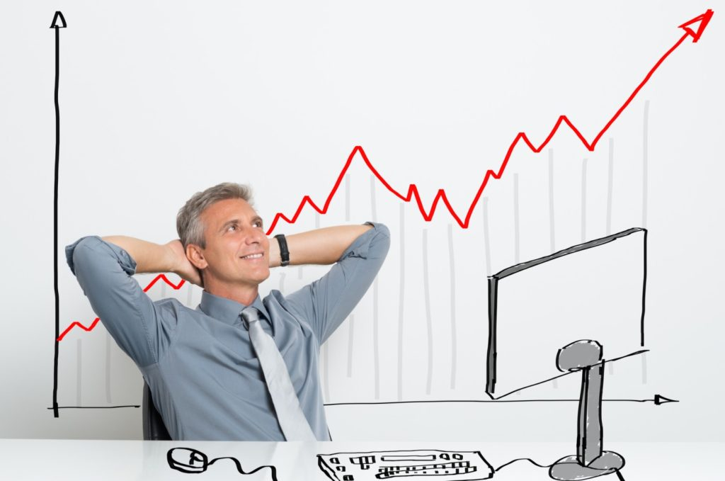 Is Buying a Business a good investment