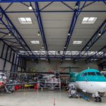 how to sell an aviation aerospace business