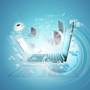 Internet business broker to sell your online company