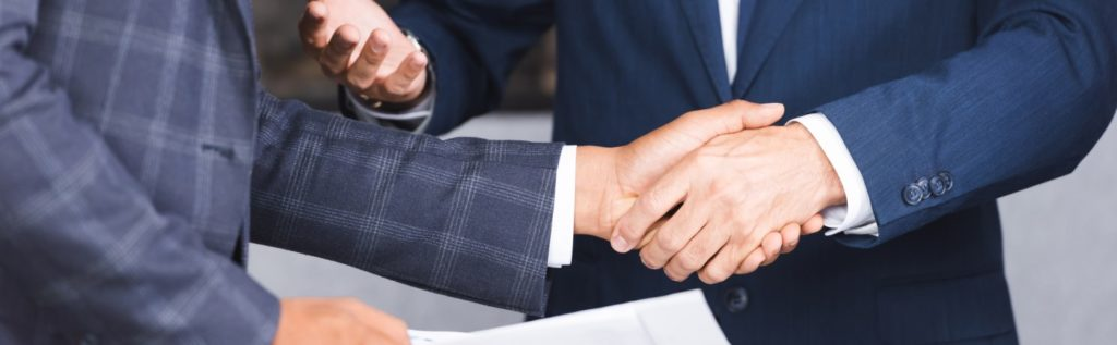 Differences Real Estate Agent vs Business Brokers