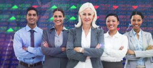 best middle market business broker for selling my company