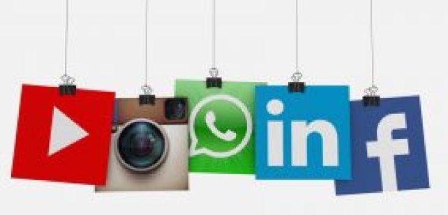 socialmediatips