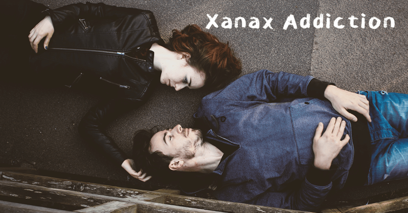 How to Recognize and Treat Xanax Addiction