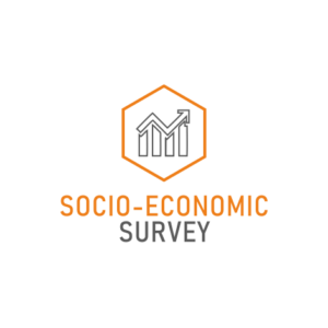 SynergyImpact – Synergy Connect