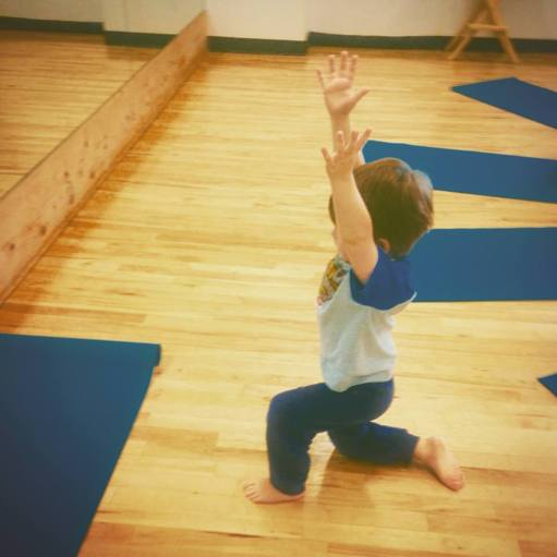 preschool_yoga