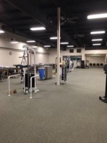 Sparks Orthopedics Sports Medicine Gadsden, AL