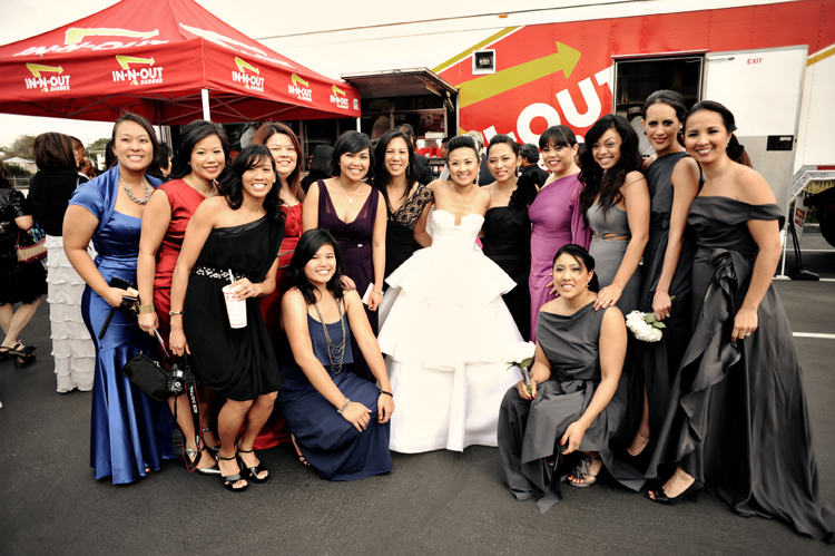 CJC 4320pr2 los angeles dj synergy events wedding dj