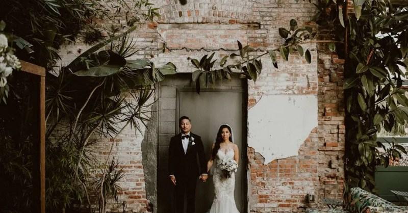 Venue Coordinator vs Wedding Coordinator