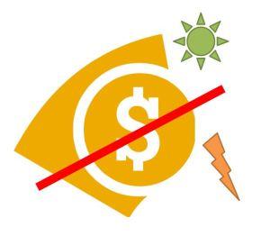 Cheap Renewable Energy Options