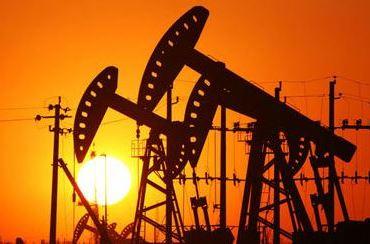 Transferring Oil & Gas Skills to Renewable Energy
