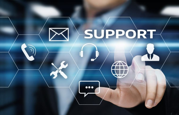 ITSupport-758x488