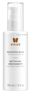 Synergy Aesthetic & Laser Medicated Wash