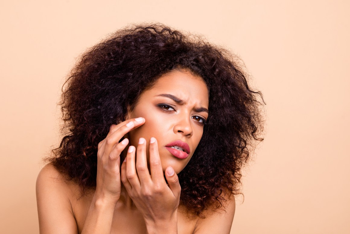 Skin Conditions & Ailments