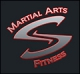 Synergy Martial Arts & Fitness