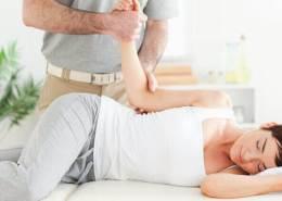 Naperville Chiropractic