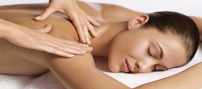 Massage Specials Naperville