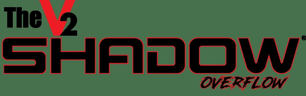 Shadow V2 Logo