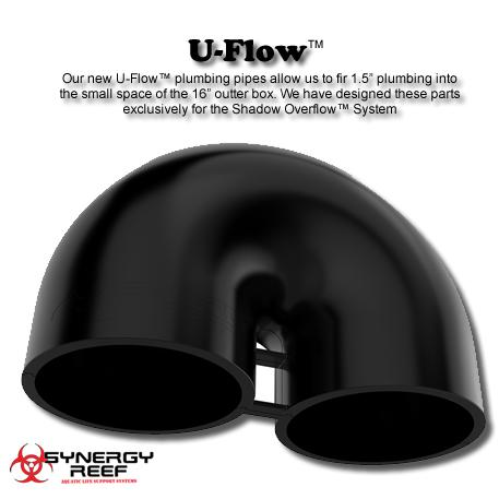 U-Flow