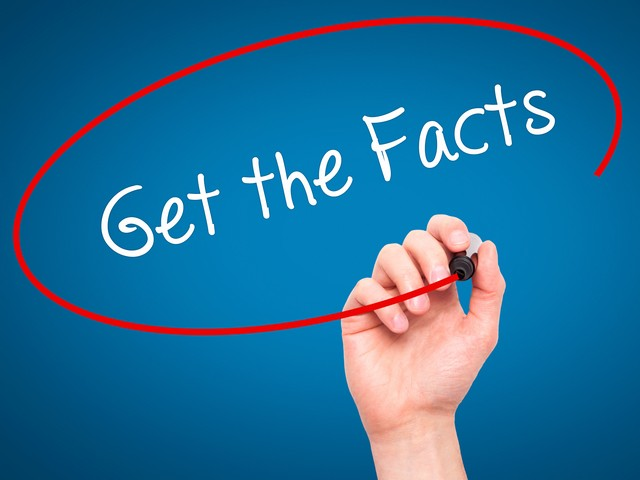 Ten Interesting Facts About Mold!