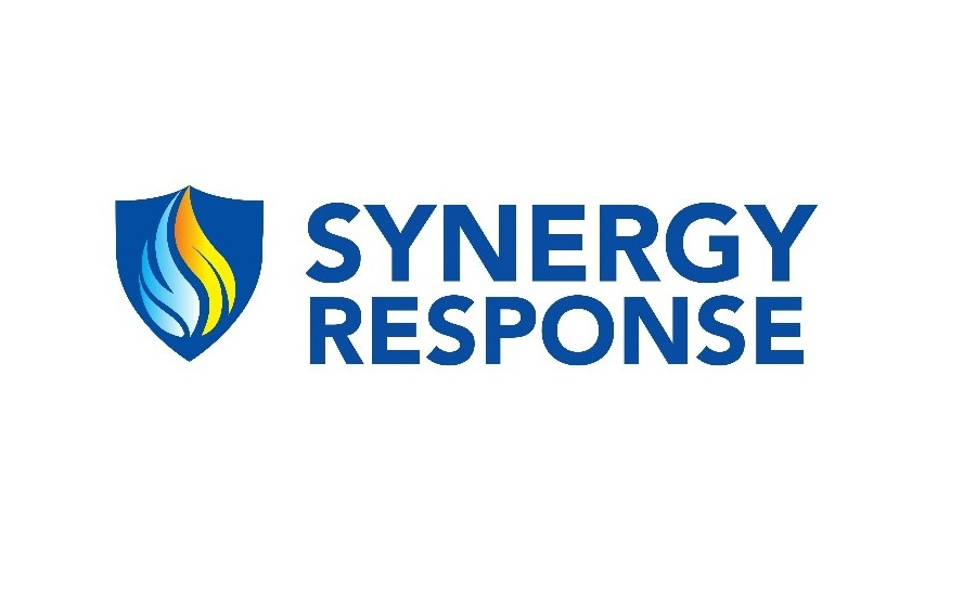Synergy Response Launches Contents Cleaning and Mold Remediation Services in Texas