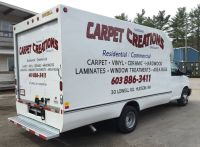 Carpet Creations Hudson Nh - Best Image and Photos ...