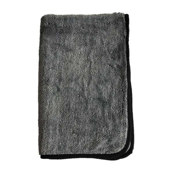 Standard Drying Towel Top