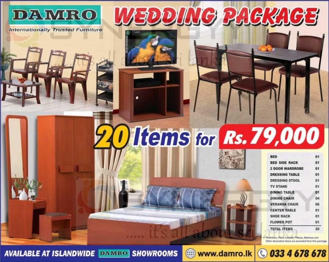 arpico sofa sets sri lanka s leon sofascore wedding planner checklist