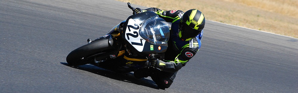 2002 sv650 wiring diagram what is a exposition in plot race harness : 25 images - diagrams   wiseph.co