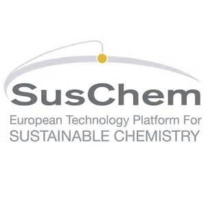 SusChem 2016