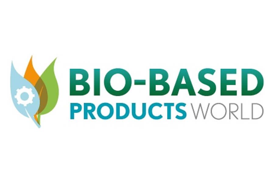 Bio-Based Products World