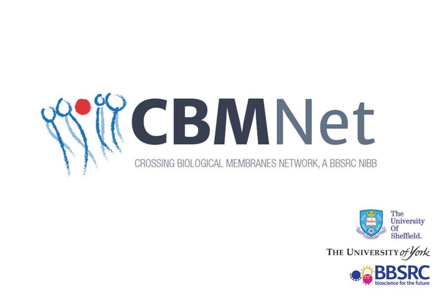 CBMNet Event