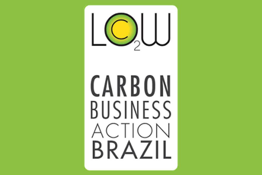 Matchmaking Mission Solid Waste Management & Biogas