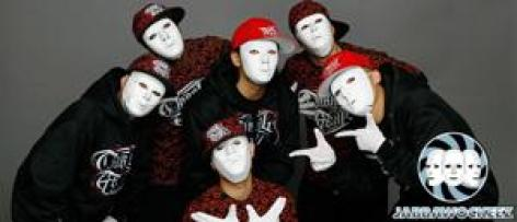 JabbaWockeeZ  This image is used in accordance with Fair Use Policy.