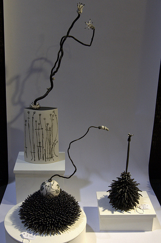 Lorna Fraser © Craft Scotland with CCLicense
